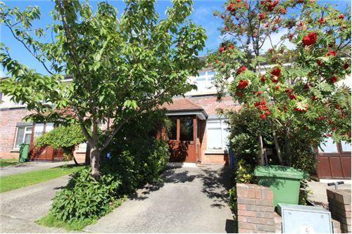 Terraced House - For Sale - Celbridge, Kildare - 90401002-1999