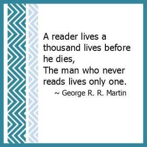 Zit veel waarheid in… - Boekenfans!, De Blog