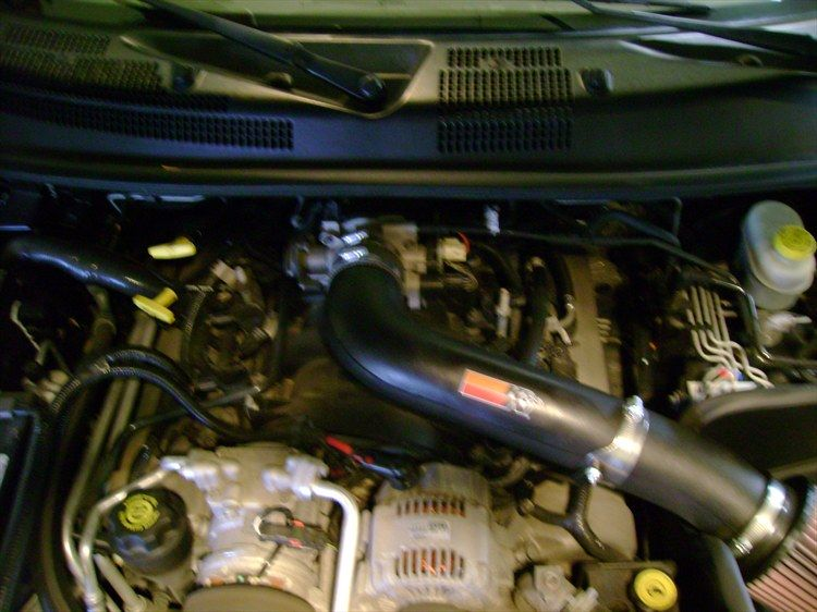 Another LDsCavy2 2002 Jeep Grand Cherokee post... Photo