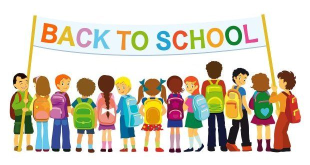 Back to school super savings tips!!
