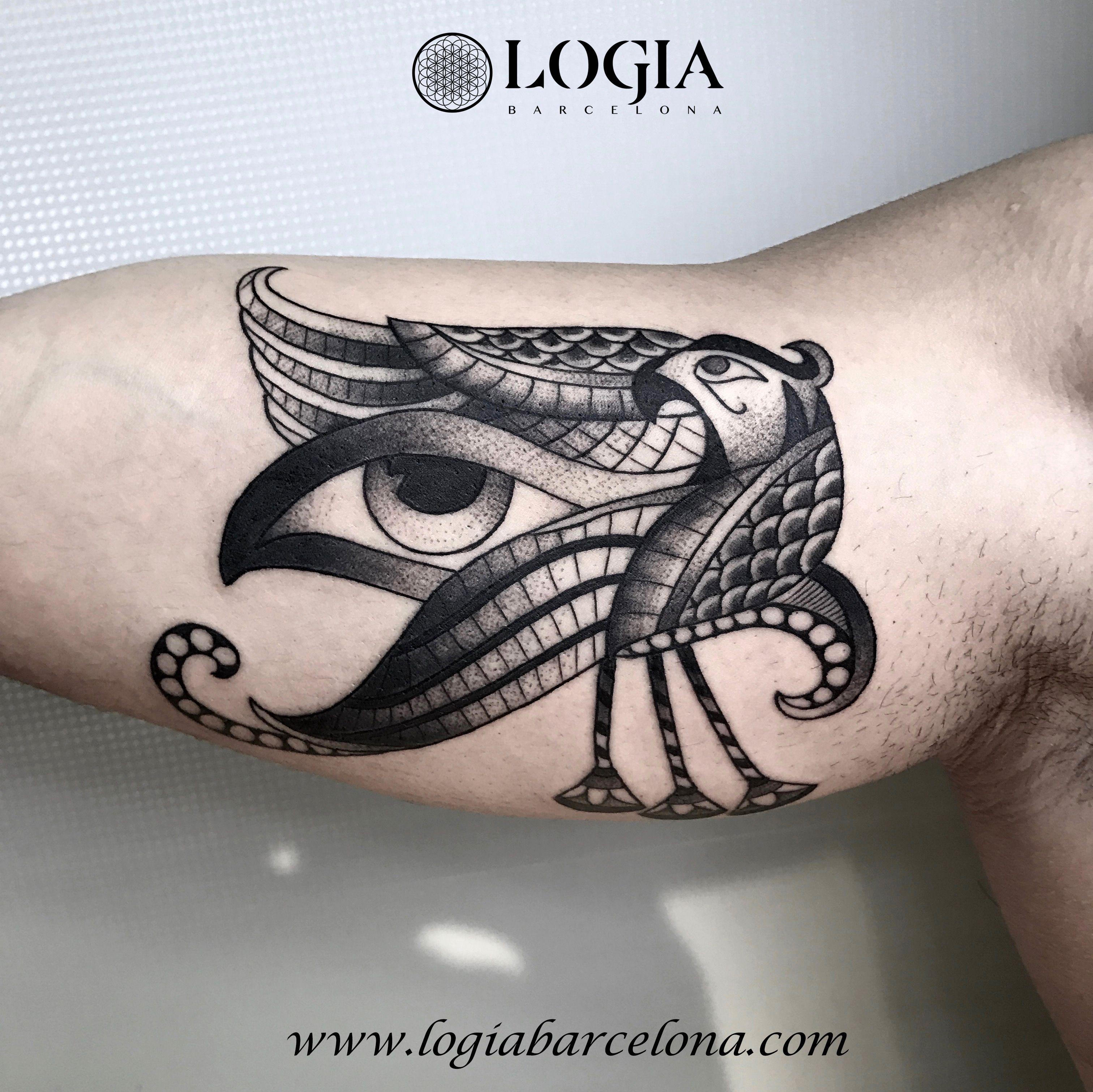 Φ Artist PEPO ERRANDO Φ  Info & Citas: (+34) 93 2506168 - Email: Info@logiabarcelona.com www.logiabarcelona.com #logiabarcelona #logiatattoo #tatuajes #tattoo #tattooink #tattoolife #tattoospain #tattooworld #tattoobarcelona #tattooistartmag #tattoosenbarcelona #tattooisartmagazine #tattoos_of_instagram #ink #arttattoo #artisttattoo #inked #instattoo #inktattoo #tatuagem #tattoocolor #brazo #tattooartwork #egipcio #egytian