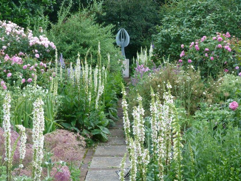 Old Bladbean Stud, Canterbury, Kent, CT4 6NA | Garden ...