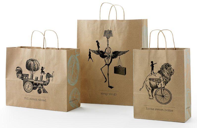 ✕ Shopping bag