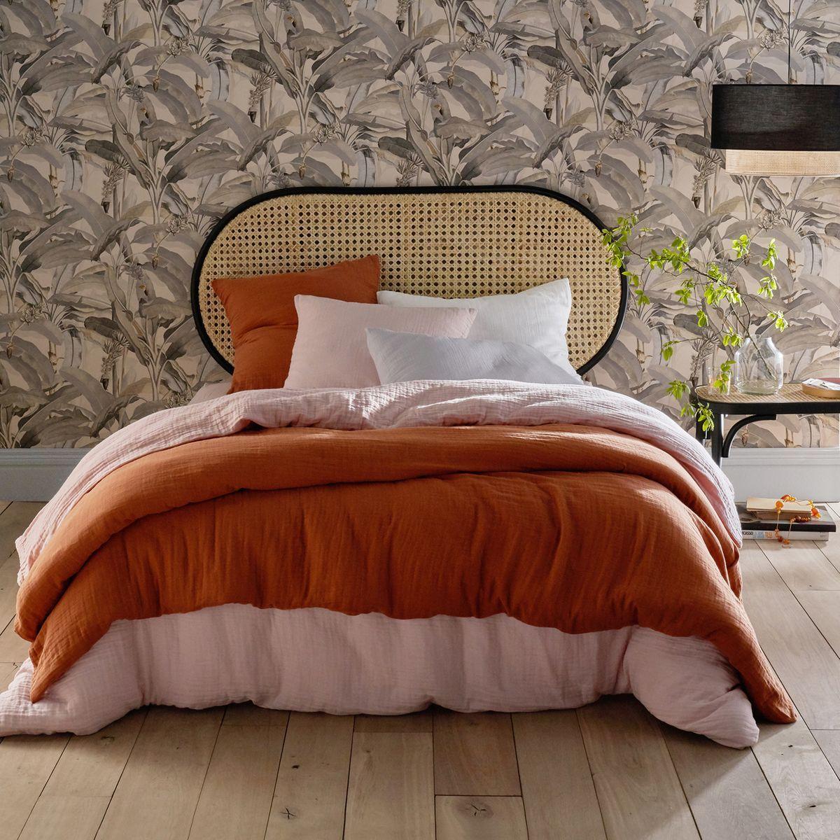 Comment Rendre Sa Chambre Chaleureuse les 616 meilleures images de chambre cosy et confortable en