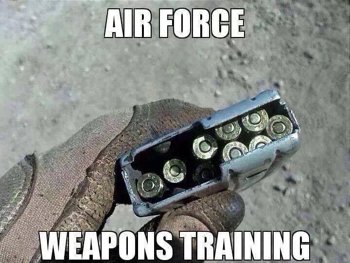 Pin On Military Humor