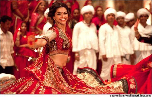 10 Latest Designer Blouses Blouse Back Neck Designs Saree Blouse Deepika Padukone Indian Fashion Bollywood Fashion