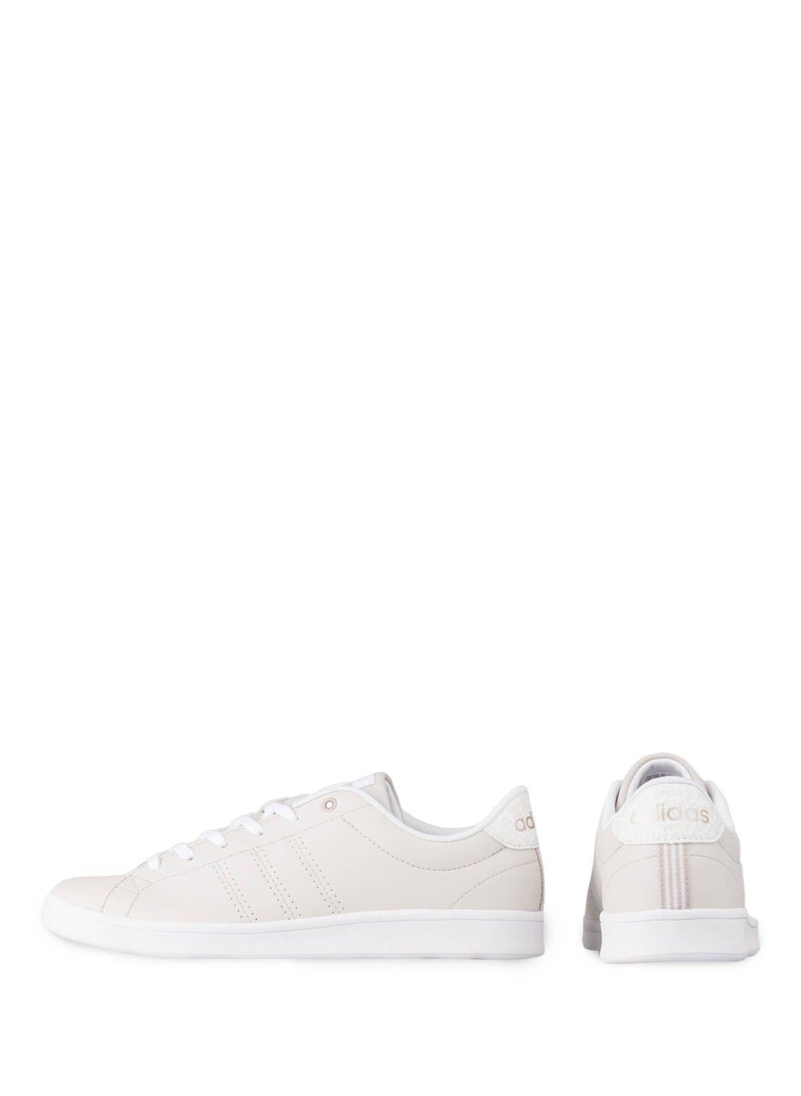 reputable site 50f11 69f30 Sneaker ADVANTAGE CLEAN von adidas Neo bei Breuninger kaufen