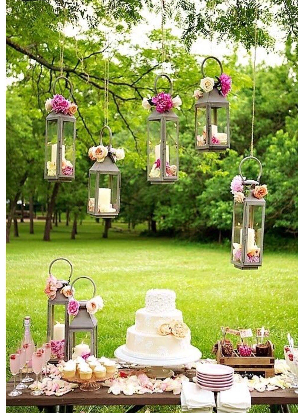 Mesa de Pastel | BD | Pinterest | Bodas, Ideas para and Magical wedding