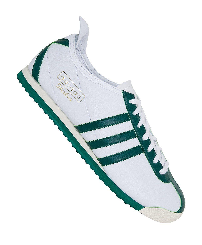 Alpinista estoy de acuerdo con Ventilación  adidas italia, Up to 50% Off adidas Shoes & Apparel Sale | adidas online en  2020 | Adidas vintage, Zapatillas adidas, Adidas