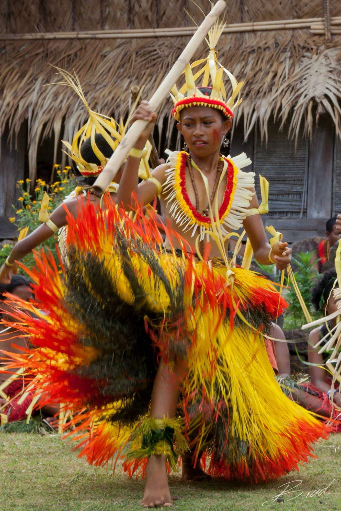 Step Afrika!, a Washington, D.C., Dance Company, to