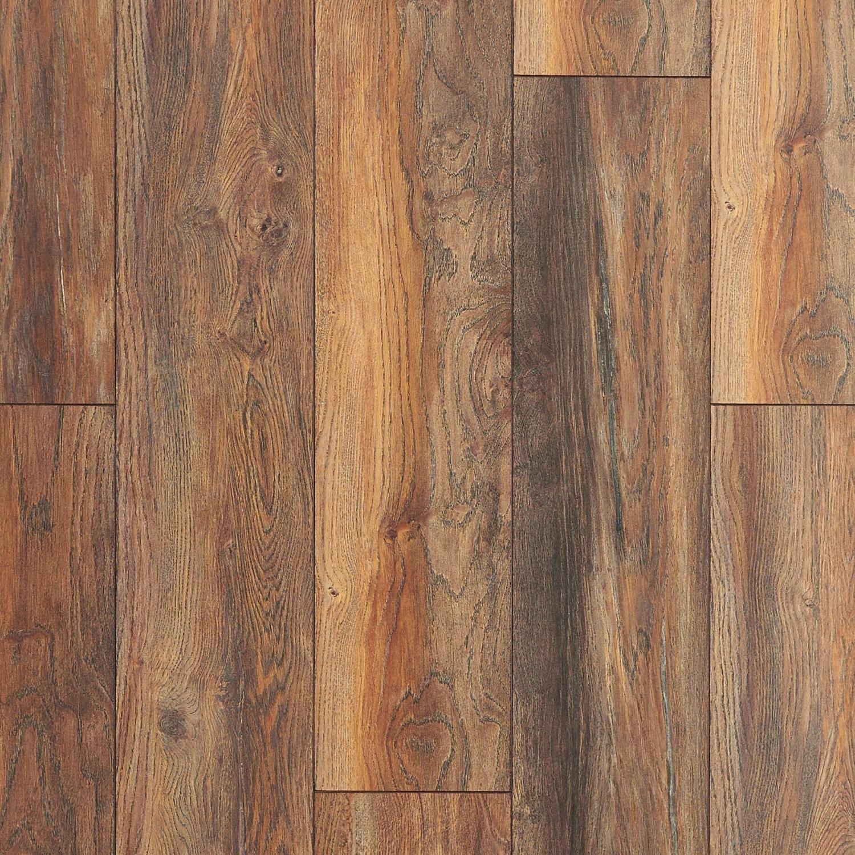 American spirit port chester oak laminate floor decor