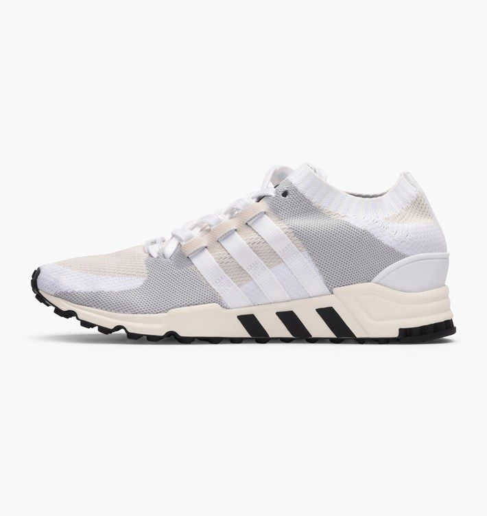 new products 081a8 f3c8b caliroots.se EQT Support RF PK adidas Originals BA7507 323445
