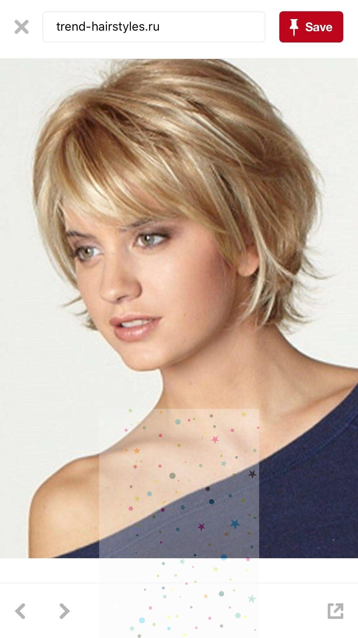 25 Gorgeous Medium Length Hairstyles For Women Over 50 Thick Hair Styles Medium Length Hair Styles Hair Styles For Women Over 50