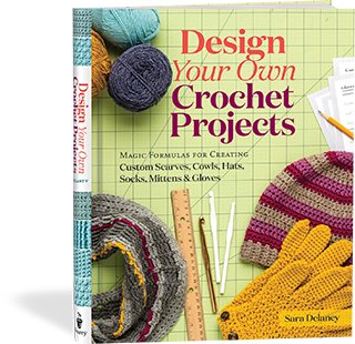 Design Your Own Crochet Projects Free Stitch Calculator Online Www
