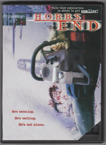 Pin On Movies On Vhs Tape Dvd And Bluray