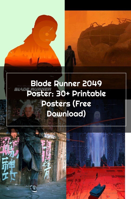 B-397 Archive Movie 2020 Sci-Fi Poster 20x30 27x40 Art Print