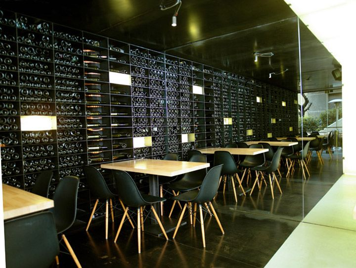 0229 Moodbook Hospitality Interior Design - New ID Works