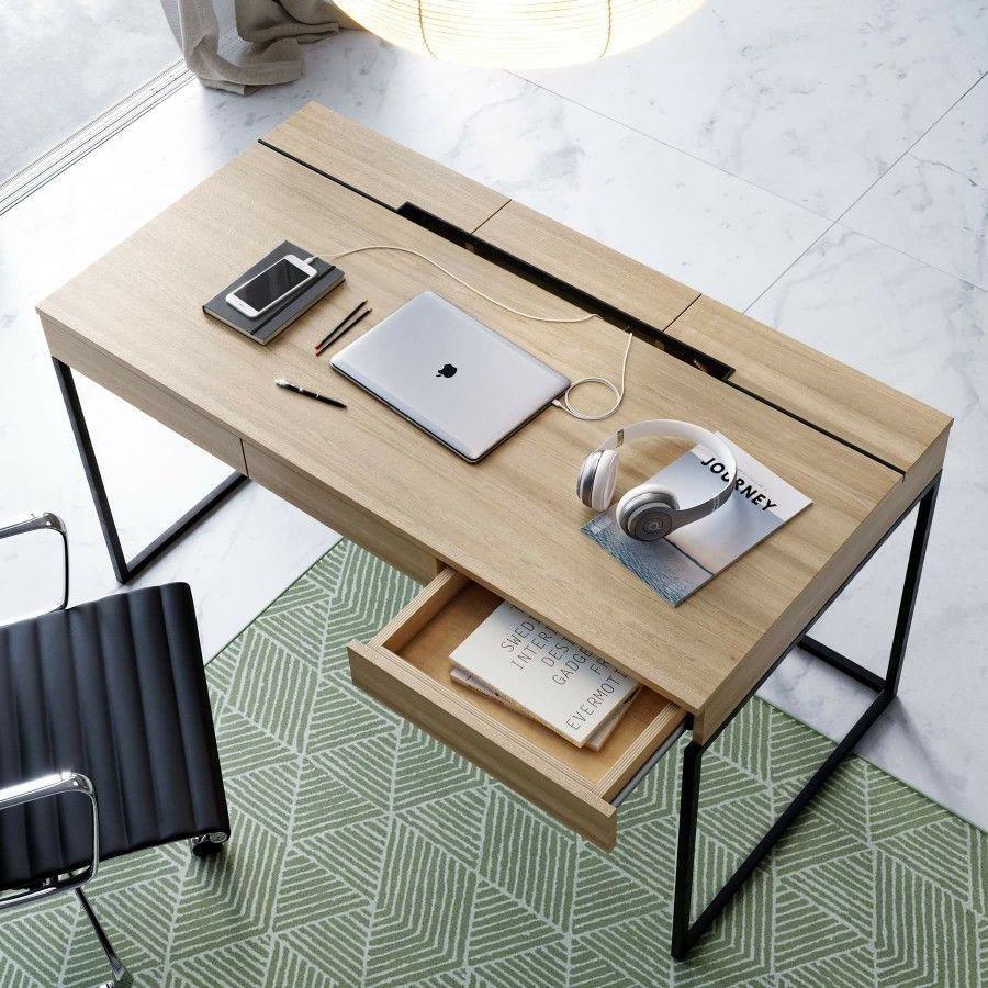 Woodworking Videos Woodworkingsquare Code 3732797926 In 2020 Burotisch Design Schreibtischideen Design