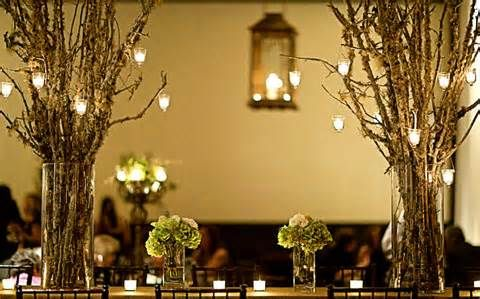 Image detail for -western table centerpieces, western table centerpieces Manufacturers ...
