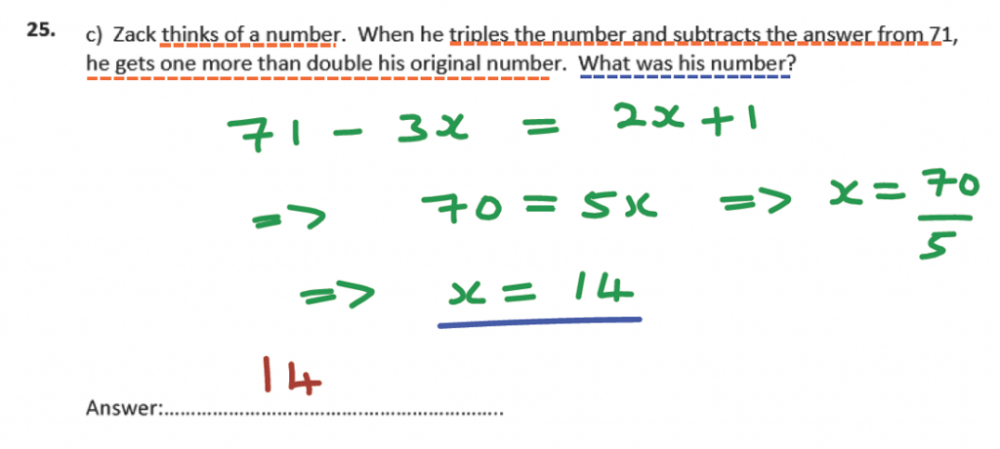 Help with  algebra papers how to change a dissertation in a book
