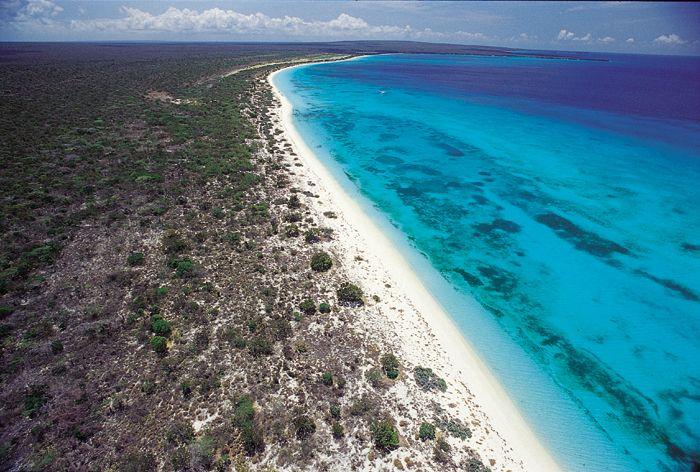 Bahía De Las águilas 37 Kilómetros De Playas Vírgenes Es Parte De La Provincia De Pedernales De La Republica Dominicana Quieres Más Informació Pinteres