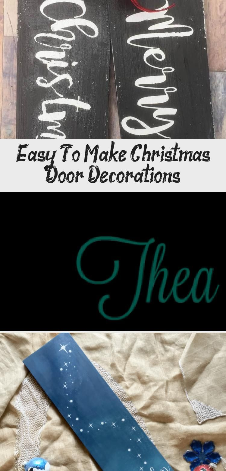Christmas Door Decoration Ideas to get you decorating! Take these new and fresh ideas and run! Create the Christmas decor you will LOVE!   For School  For Home  For Work  Tree  Classroom  For Dorm  DIY  Outdoor  Christian  For Office  Easy  Unique  Front Entry  Apartments  Fireplace  Elegant  College  For Hospital  For Preschool  Gingerbread  Simple  Ideas  Medical  Present  For Church  Santa  For Daycare  Polar Express  Snow Globe  Garland #Staircasechristmasdecor #Neutralchristmasdecor #Countr #christmasdoordecorationsforschool