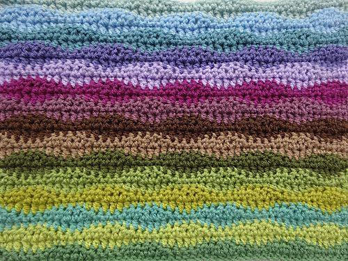 Moorland Blanket Crochet Blanket Patterns Crochet Patterns Free Blanket Crochet