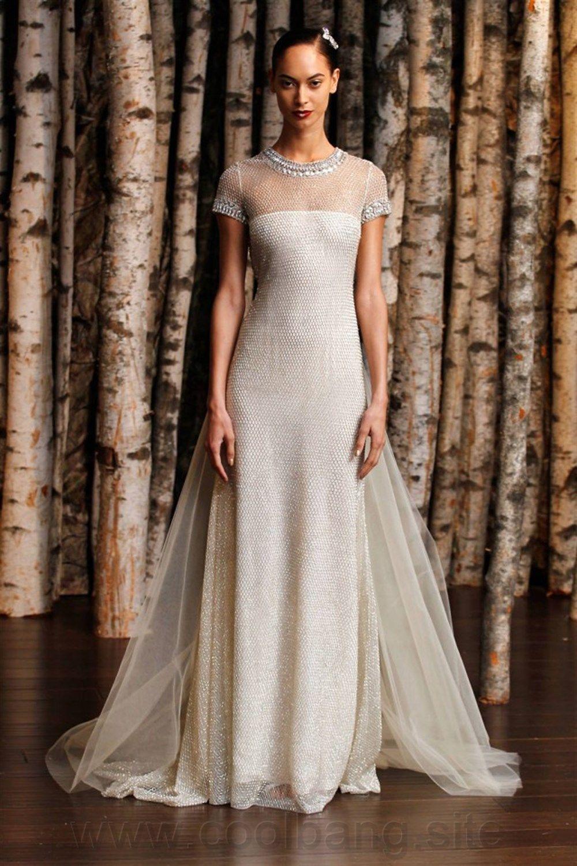 Brautkleid Heels Brautkleider für ältere Bräute in 18  Kleidung