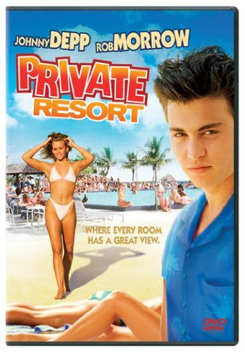 Hot And Shot Wallpapers Download Wallpapers Latest Wallpapers Hollywood Movies Wallpapers Johnny Depp Private Resort Wallpapers