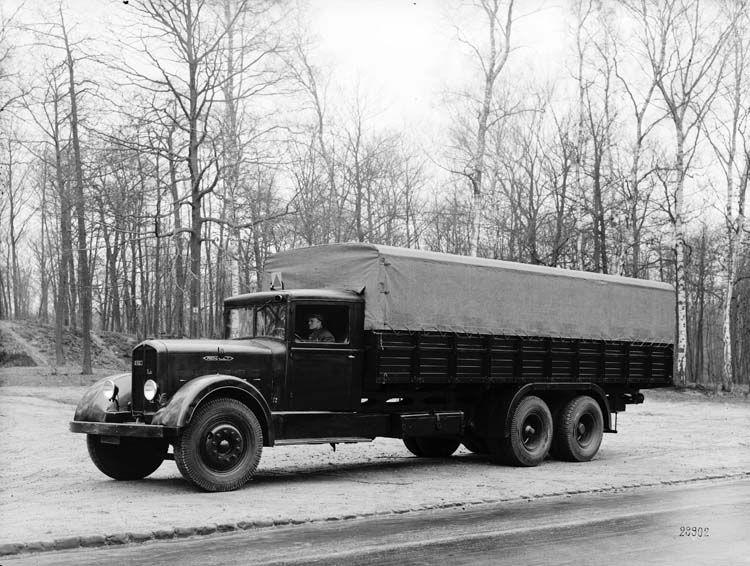 camion renault plateau b ch type vt6dc 33 cv 40 cv 12 tonnes 1934 renault communication. Black Bedroom Furniture Sets. Home Design Ideas