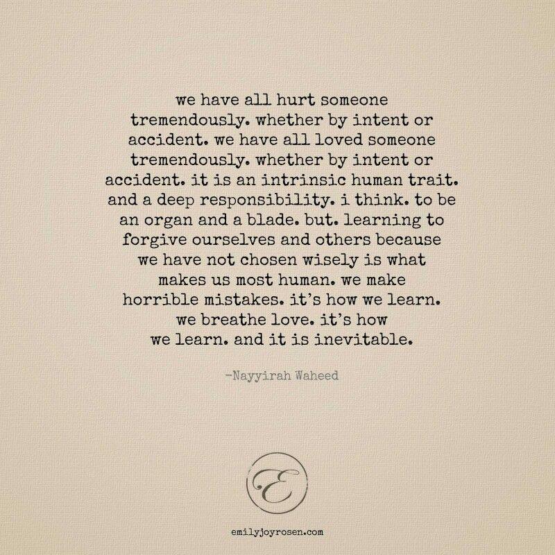 Love Always Wins Quotes