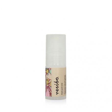 Silnie Nawilzajacy I Naturalny Krem Pod Oczy Resibo Beauty Shopping List Beauty Shop Lipstick