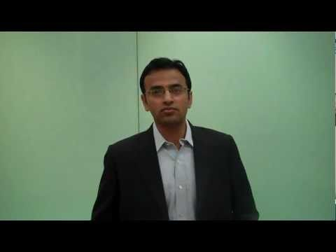 Multi-Country RPO Key Findings #Video