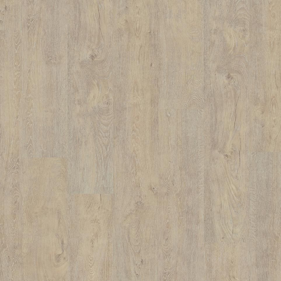 Lamine By Downs H2o From Flooring America Luxury Vinyl Flooring