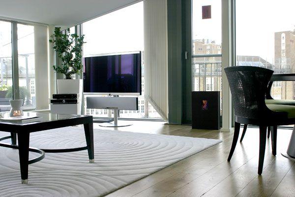 feng shui interior design - 1000+ images about Feng Shui Interior Design on Pinterest Feng ...