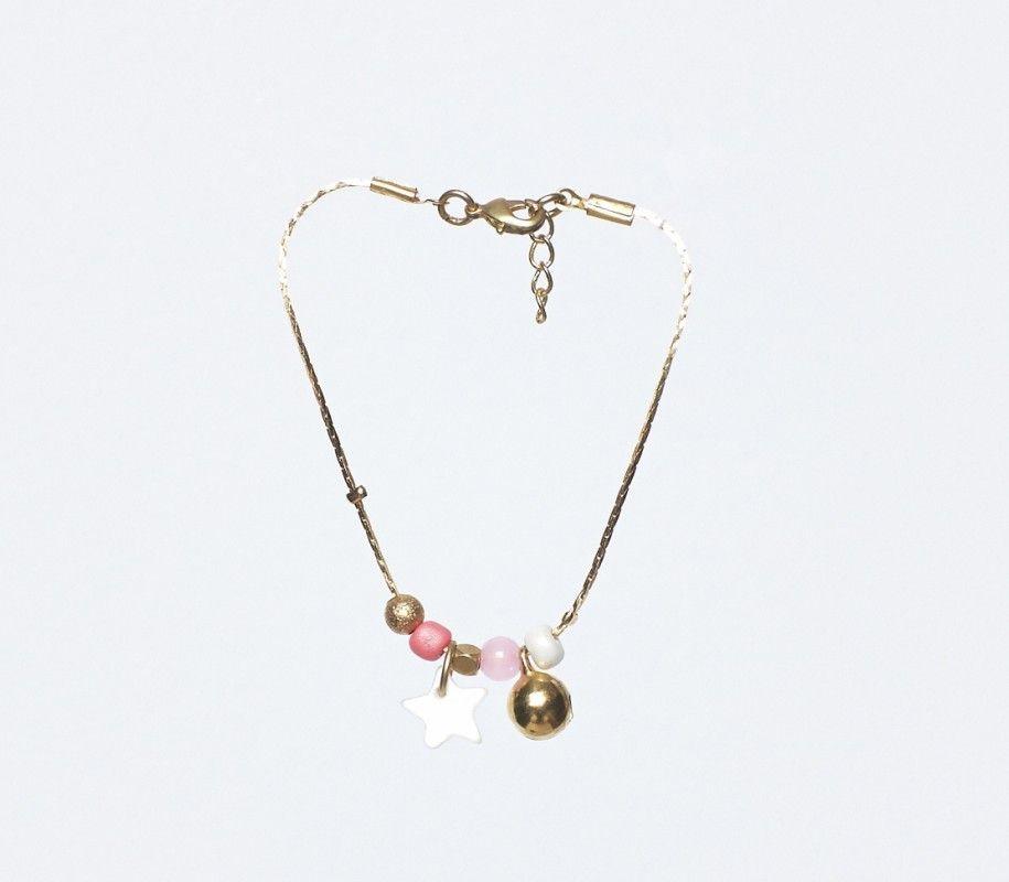 Bracelet CAPUCINELouise Misha