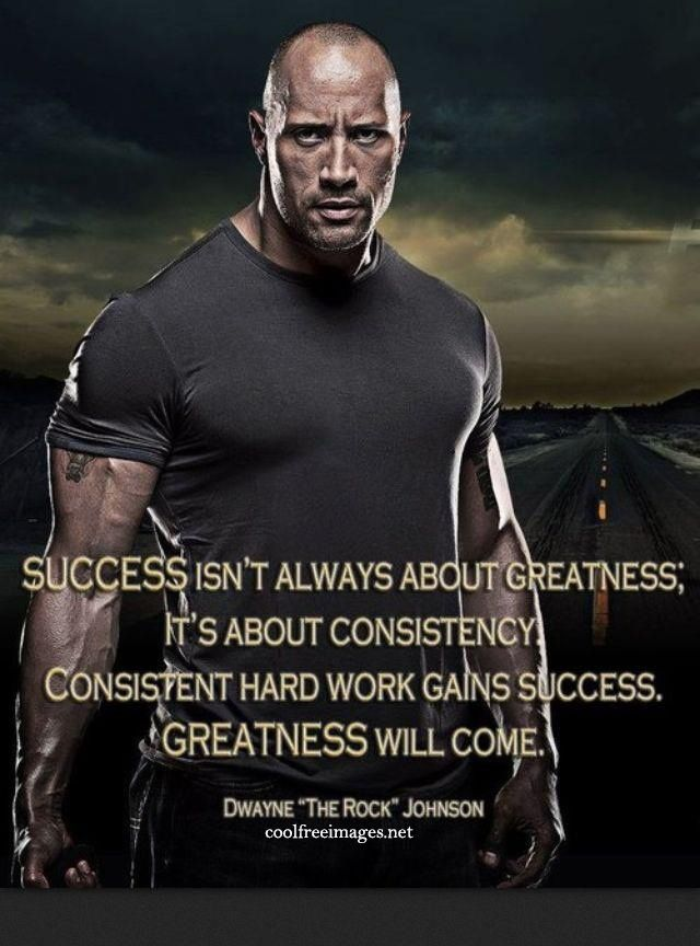 Inspirational Sports Quotes, Images, Pictures for