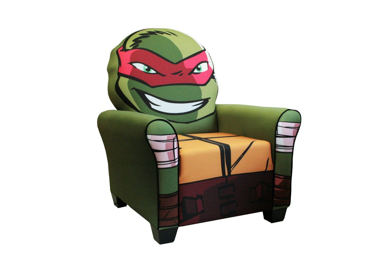Teenage mutant ninja turtles bedroom ideas ninja turtle bedroom