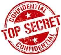 Misterios Tv Conspiraciones Y Misterios Contactos Extraterrestres Majestic 12 Extraterrestres Biblioteca Infantil Catenaria