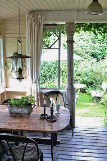 """K&Co. Antiques: Villa """"Rosa""""..."""