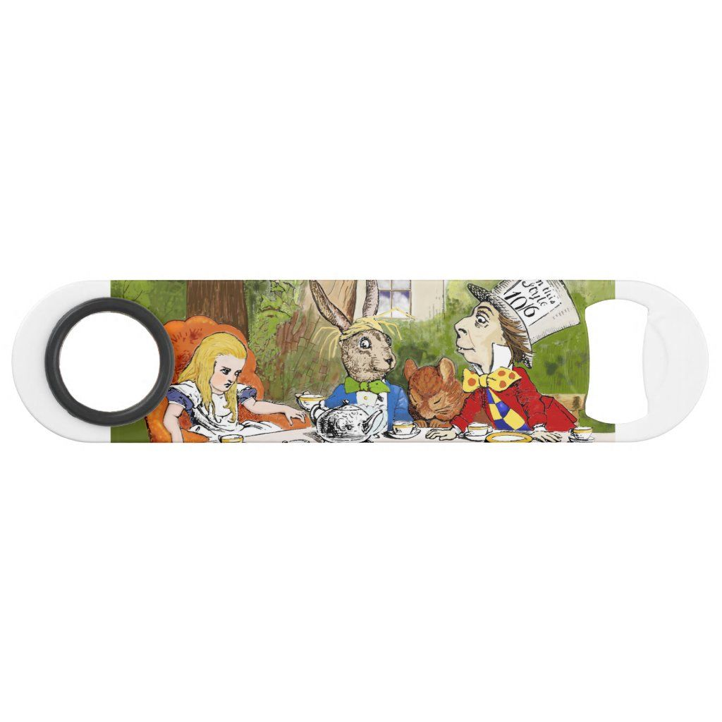 I made this product for those who like Alice's Adventures in Wonderland.