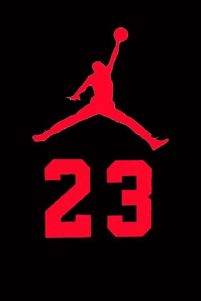 9a8f1bfa75ada Michael Jordan | The Block! | Jordan logo, Jordans, Jumpman jordans
