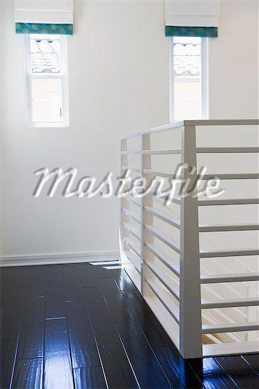 Best White Metal Rail Modern Railing Home Decor Ikea Kitchen 400 x 300