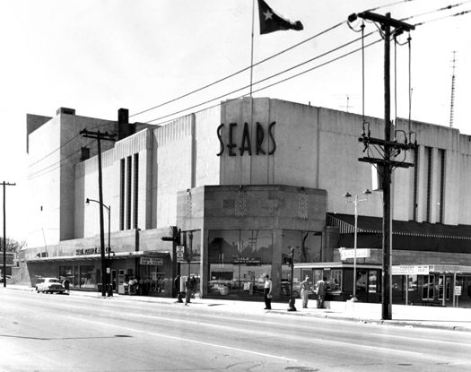 Sears Outlet Store Locations - Find Stores Near You ...