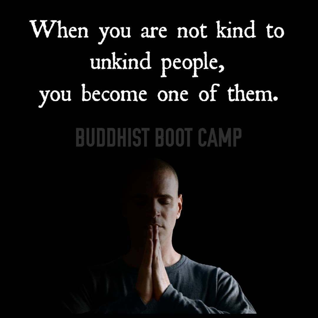 "Positive Quotes Dalai Lama: 455 @buddhistbootcamp: ""Be Kind Whenever Possible. It Is"
