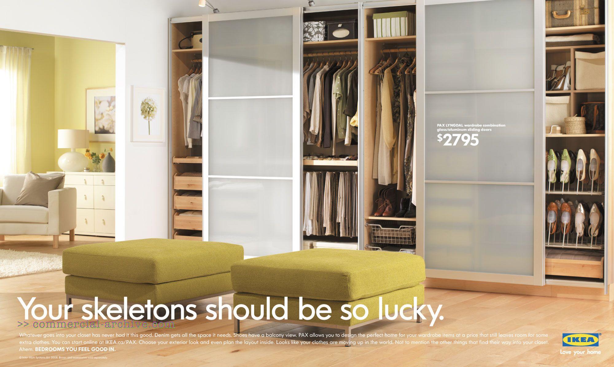 wardrobe ikea pax system ikea misc hacks inspiration pinterest. Black Bedroom Furniture Sets. Home Design Ideas