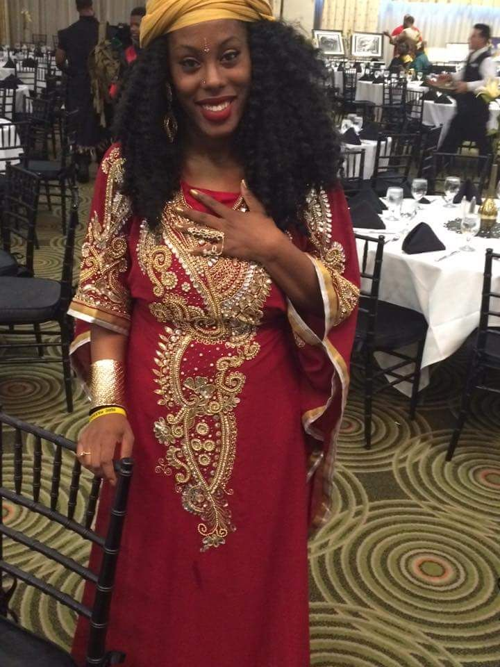 Hebrew Fashion Beautiful Daughters Of Sarah Fashion Modest Outfits African