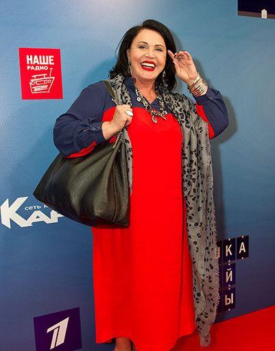 новости шоу бизнеса россии светская хроника и новости о звездах сайт Starhit Ru модные стили одежда знаменитости