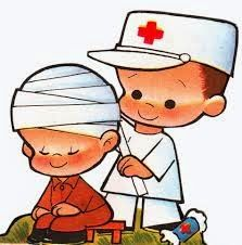 Tus Efemerides 8 De Mayo Dia Internacional De La Cruz Roja