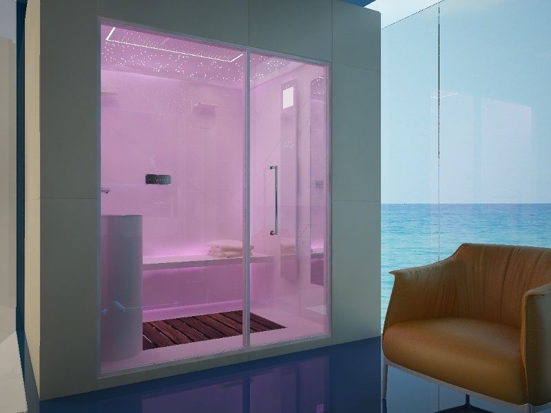 Hammam Moma Design | Home SPA: bagno turco & co. | Pinterest on gym home, steam room home, private beach home, safe home, animation home, lounge home, internet home, sauna home, hot tub home, car parking home, turkish decor, turkish furniture,